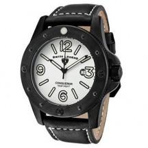 Timex Originals T2P363