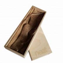 Elegancki zegarek męski Giacomo Design GD03004