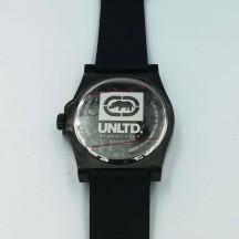 Elegancki zegarek męski Giacomo Design GD01004