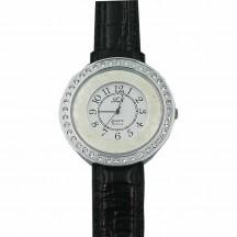 Elegancki zegarek męski Giacomo Design GD01005