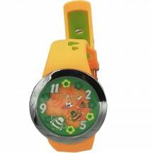 Elegancki zegarek męski Giacomo Design GD02001