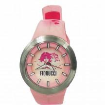 Elegancki zegarek męski Giacomo Design GD02002