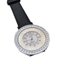 Zegarek męski Kahuna KUS-0021G