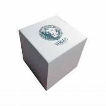 Zegarek damski Kahuna KLF-0001L Friendship White