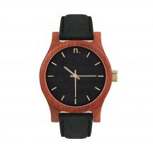 Elegancki zegarek damski Royal London 21093-03