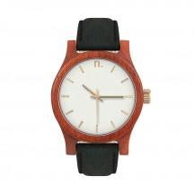 Szykowny zegarek damski Royal London 20137-02