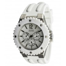 Guess W10603G1