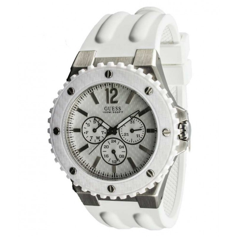 Guess W10616G2