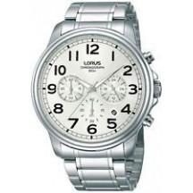 Lorus RS957AX9
