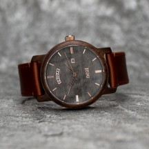 ZEGAREK MĘSKI ROYAL LONDON 41102-01 CHRONO 100M